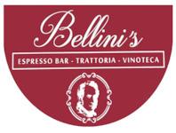 Bellini's Espresso Bar -Trattoria - Vinoteca in 40477 Düsseldorf: