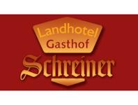 Landhotel Gasthof Schreiner, 94545 Hohenau
