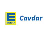 Edeka Cavdar in Neustadt, 96465 Neustadt b. Coburg