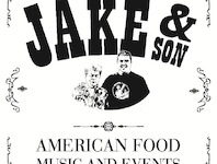 Jake & Son, 55543 Bad Kreuznach