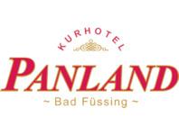 Kurhotel Panland Betriebs GmbH, 94072 Bad Füssing