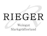 Weingut Rieger, 79426 Buggingen