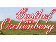 Gasthof zum Oschenberg, 95463 Bindlach