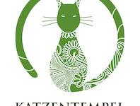 Katzentempel Rosenheim in 83022 Rosenheim: