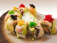 Kaiseki Japan Restaurant Karlsruhe in 76133 Karlsruhe: