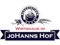 Benediktiner Wirtshaus im joHanns Hof, 99423 Weimar