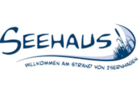 Seehaus Isernhagen, 30916 Isernhagen