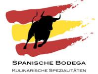 Spanische Bodega Jose Salgado Garcia, 58840 Plettenberg