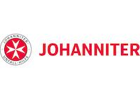 Johanniter-Inklusionshotel INCLUDiO, 93055 Regensburg