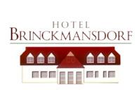 Hotel Brinckmansdorf, 18055 Rostock