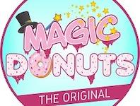 Magic Donuts Duisburg in 47051 Duisburg: