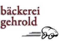 bäckerei gehrold GmbH, 97070 Würzburg