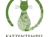 Katzentempel Hamburg, 20357 Hamburg