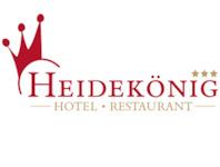 Heidekönig Hotel Celle, 29223 Celle