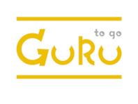 Guru To Go, 30167 Hannover