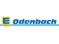 Edeka Odenbach in Weyarn, 83629 Weyarn