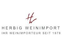 Weinhandlung | Herbig Weinimport | München in 80799 München:
