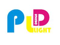 PLD Light Design GmbH & Co. KG, 73527 Schwäbisch Gmünd