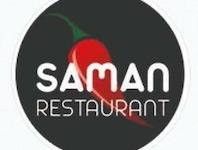 Saman Restaurant in 50679 Köln: