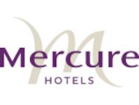 Mercure Hotel Gera City, 07548 Gera City