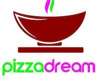 Pizza Dream Altendorf, 45143 Essen
