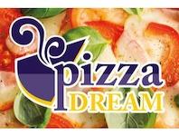Pizza Dream Gladbeck, 45968 Gladbeck