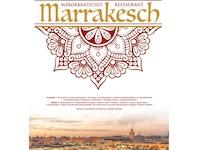 Restaurant Marrakesch in 52064 Aachen: