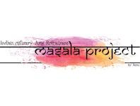 Masala-Project, 44787 Bochum