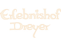 Erlebnishof Dreyer, 29386 Dedelstorf