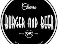 Cheers - Burger & Beer, 99974 Mühlhausen