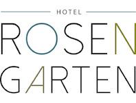 Hotel Rosengarten, 66482 Zweibrücken