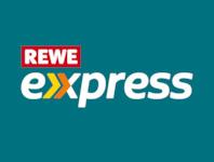 REWE express in 80802 München:
