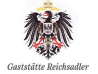 Gaststätte Reichsadler, 31787 Hameln