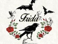 Cafe Frida in 53119 Bonn: