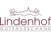 Gutsausschank Lindenhof Alfons Petry, 65239 Hochheim am Main