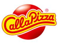 Call a Pizza in 94032 Passau: