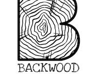 Backwood Burger, 37441 Bad Sachsa