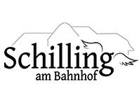 Schilling am Bahnhof, 71088 Holzgerlingen