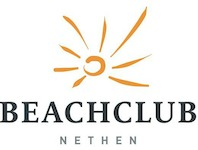 Beachclub Nethen, 26180 Rastede