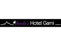 Hotel Weinforth, 34508 Willingen (Upland)