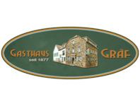 Gasthaus Gräf, 56253 Treis-Karden