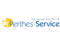 Perthes-Service GmbH - Betriebsstätte Perthes-Haus in 48147 Münster: