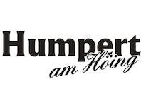 Humpert am Höing, 58097 Hagen