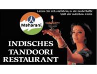 Restaurant Maharani, 51429 Bergisch Gladbach
