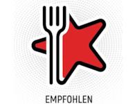 Zum Albblick, 72074 Tübingen