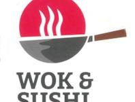 Wok & Sushi, 33758 Schloß Holte-Stukenbrock