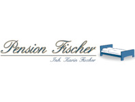 Pension Fischer Inh. Karin Fischer, 85435 Erding