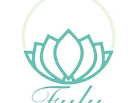 Fulu Restaurant, 22297 Hamburg