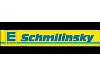 Edeka Schmilinsky in Massing, 84323 Massing