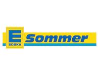 Edeka Sommer in Eppingen, 75031 Eppingen